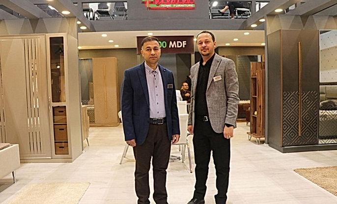 diyarbakirdan-dunyaya-mobilya-ihrac-edil