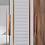 Thumbnail: Elmas Yatak Odası