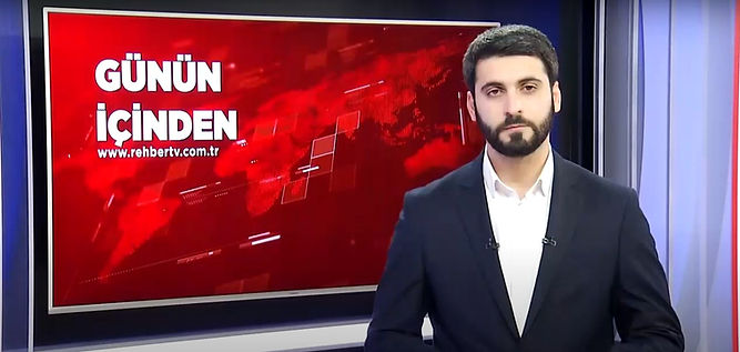 Yeni%20Resim_edited.jpg
