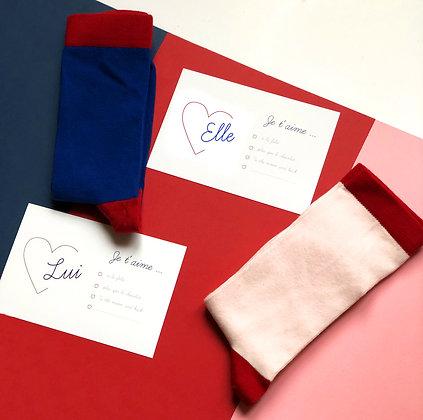 Box l'Amour 💕