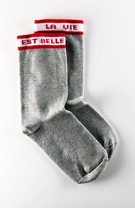 Josette la Belle