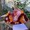 Thumbnail: Wrapped Roses