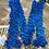Thumbnail: Floral Letters