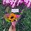 "Thumbnail: ""Ice Cream Cone"" bouquet"