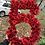 Thumbnail: Floral Numbers