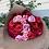 Thumbnail: Initial Bouquet