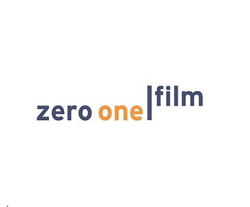 zero_one.png