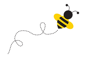 92-928481_the-buzzing-bee-bumblebee-clip