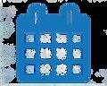 blue_calendar-removebg-preview.png