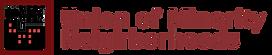 UMN-Logo-revised-2019.png