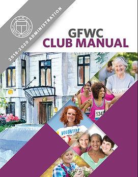 GFWC Club Manual.jpg