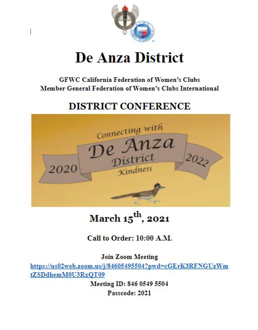 Deanza District 3-5 Screenshot.png