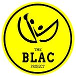 Yello Blac Project Logo Round.png