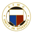 GFWC_Logo-removebg-preview.png
