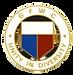 GFWC_Logo-removebg-preview.png