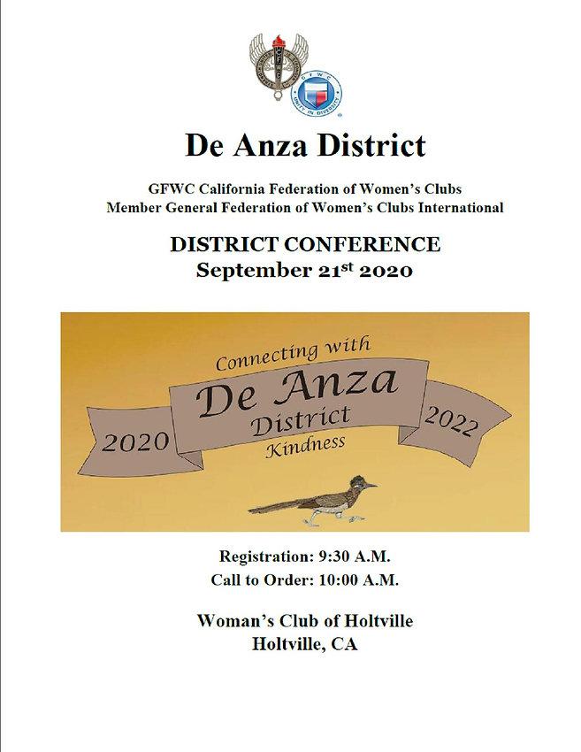 DeAnza Sept Meet.jpg