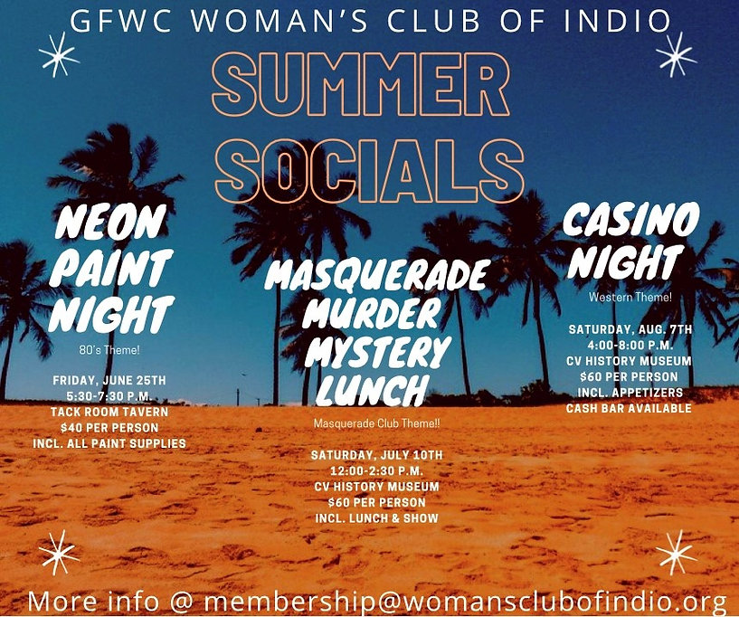 GFWC INDIO PICTURE.jpg