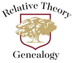 Red Shield png.png