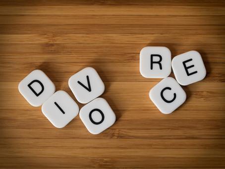 Comprendre la procédure de divorce (1) : Vue d'ensemble