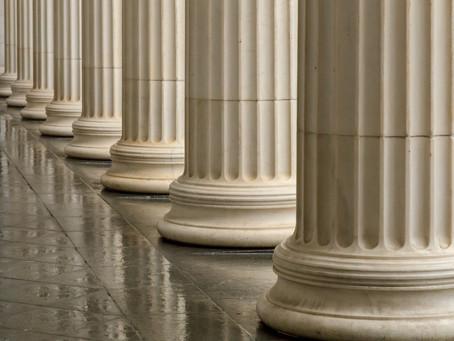 Actualité : La réforme du divorce par consentement mutuel définitivement adoptée. Fin du processus l