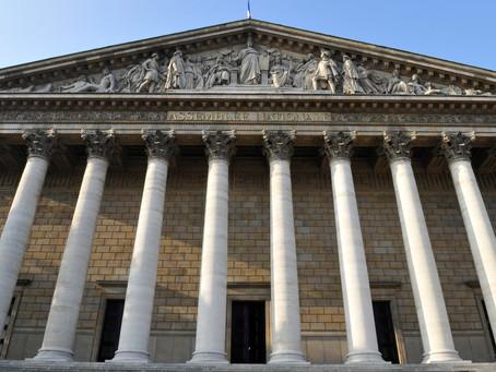 Actualité : L'ordonnance du 15 octobre 2015 de simplification et modernisation du droit de la famill
