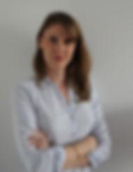 Avocat Réunion 974 divorce pension aliementaire droit de la famille droit du travail licenciement