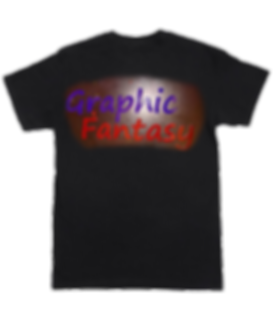 graphicfantasy_tshirt2.png