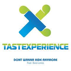 tastexperience-01.JPG