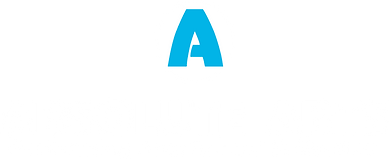 Absolute Arts, Performing Arts School, ballet, tap, modern, street, contemporary, jazz