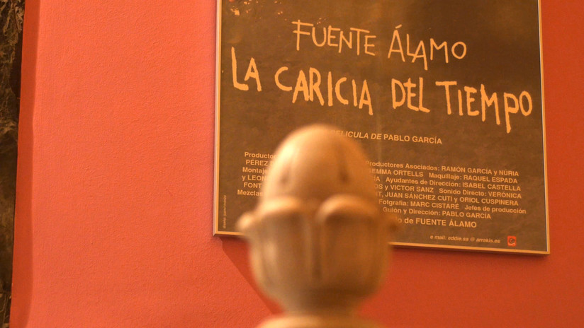 Fuente_Alamo.jpg