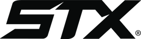 logo-black_4x.png