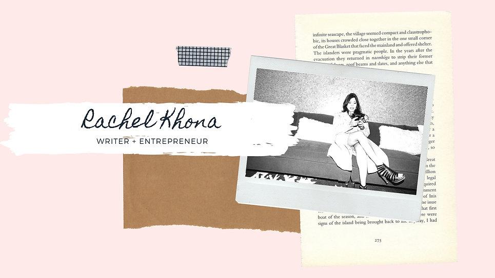 Rachel Khona.jpg
