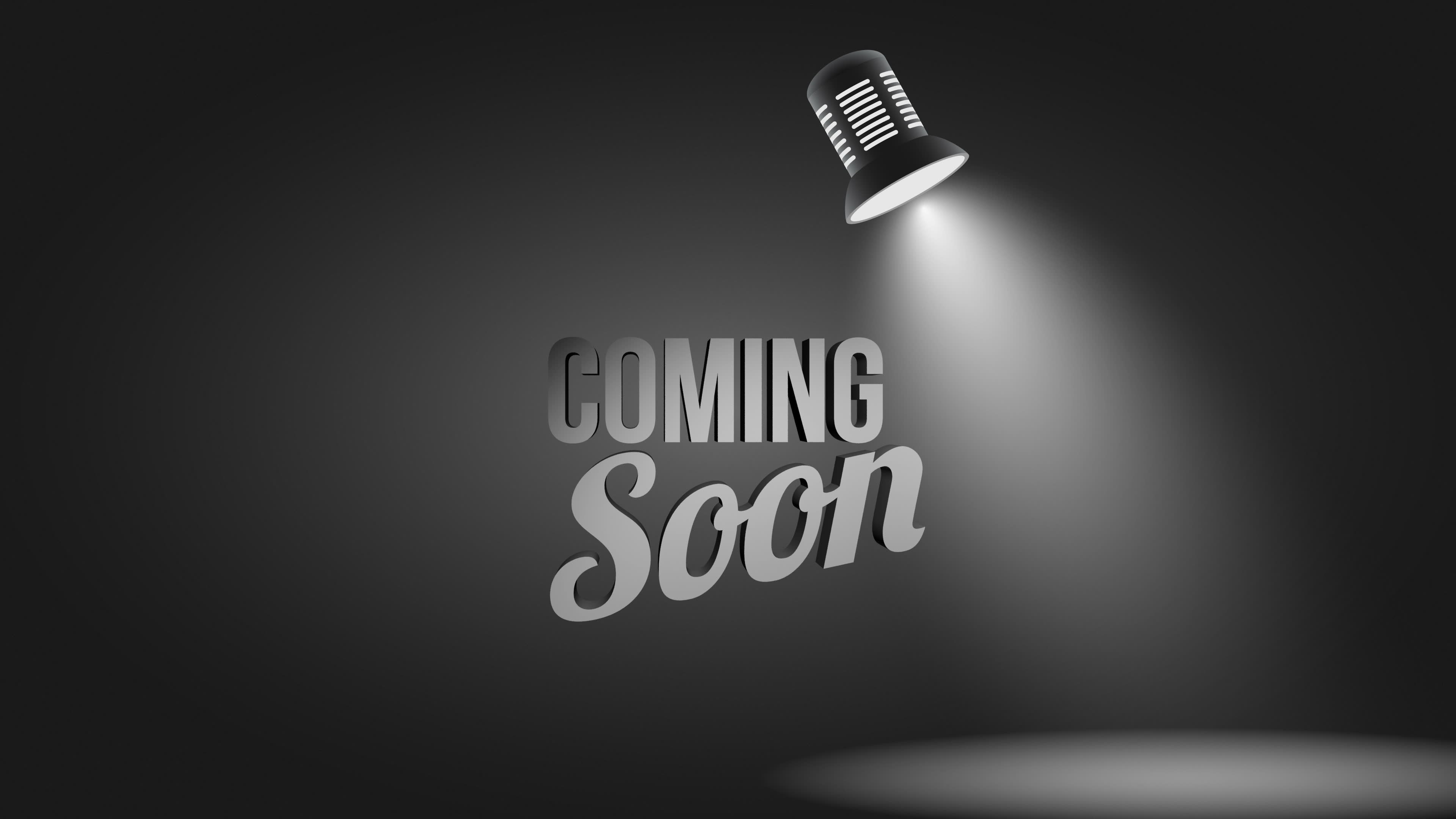 2017-events-coming-soon