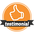 Client-Testimonial-Icon-orange-v2.png