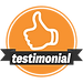 Client-Testimonial-Icon-orange-v2.png