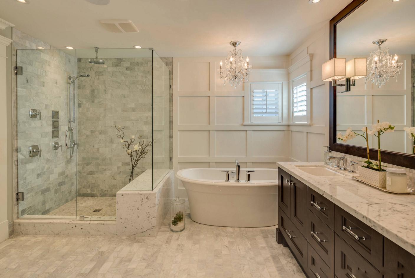 traditional-bathroom1