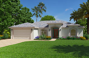 home builders in cape coral florida.jpg