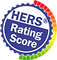 HERS-Rating-Web-Icon-2_.png