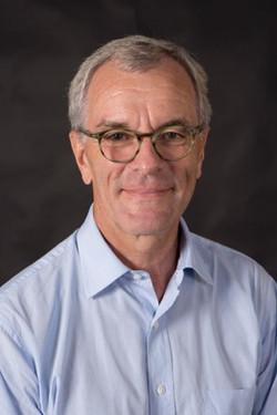 Hervé Foulon