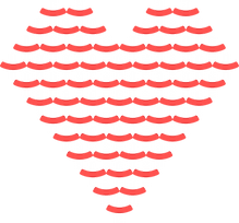 FHJT_Hearts_RGB Rouge Blanc.png