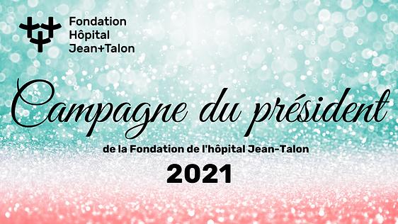 1120x630 - Bandeau- Campagne Pres2021.png