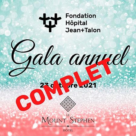 Gala Complet.jpg