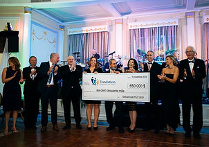 cheque_GalaFHJT2019_communique_edited.jpg