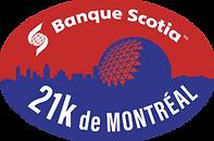 21kdeMontreal-elipse-logo-2018-300x198.png