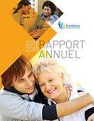 Cover Rapport FHJT2018-2019.jpg