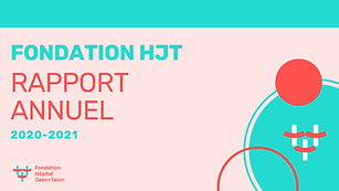 Rapport annuel FHJT 2021.png