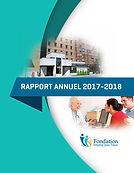 Rapport_annuel_FHJT_2017_2018_LR_Page_01.jpg