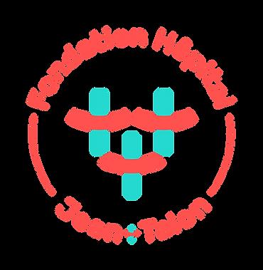Logo FHJT