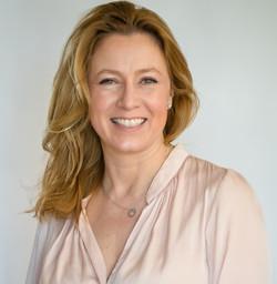 Isabelle Éthier