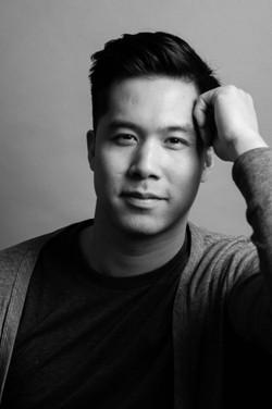 Michel Nguyen, CPA